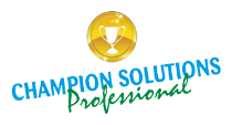 Champion Solution Professional
